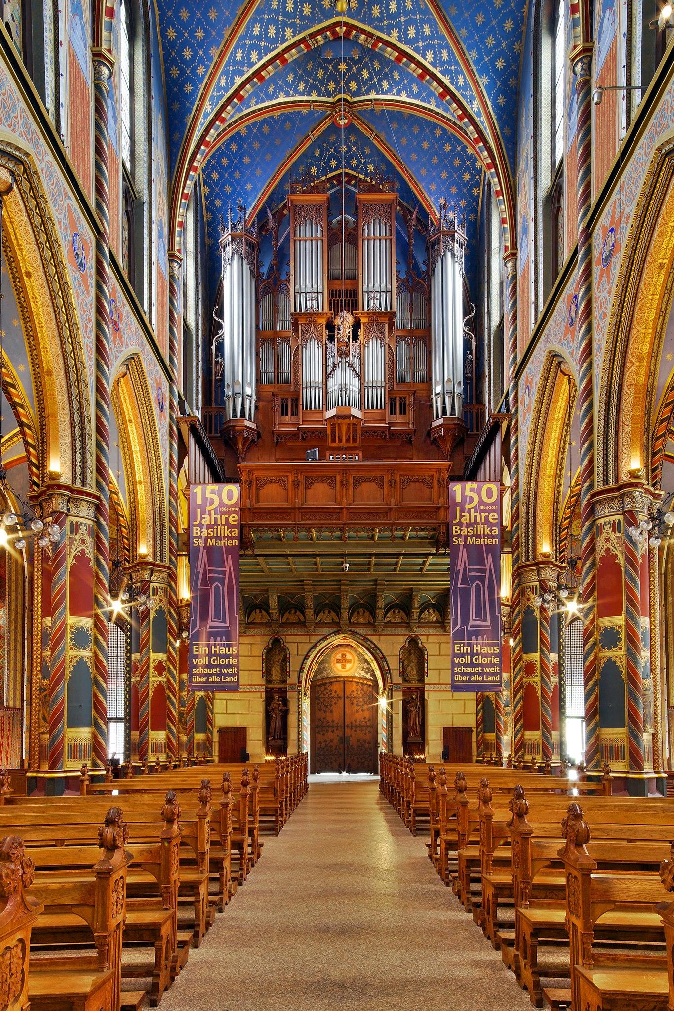 12.06.2021: Messe mit musikalischer Gestaltung – Liveübertragung