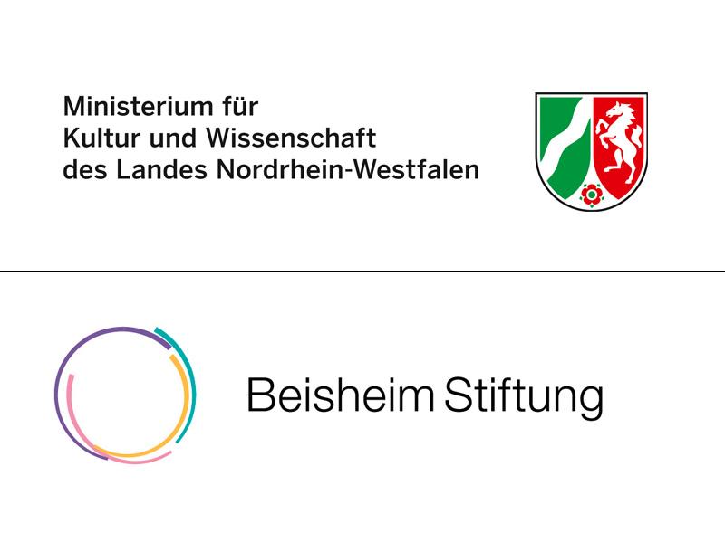 09.04.2021 – 11.04.2021: Aufnahmen für Schloss Rheydt